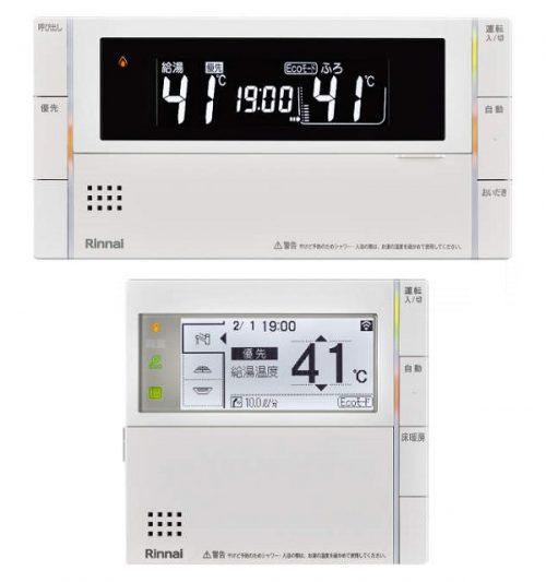 MBC-302VF(B)