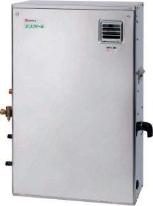 OX-C4502YSV